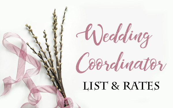 rates_weddingcoordinator