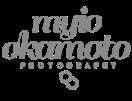 logo_1433430308