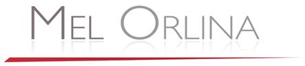 Mel_Orlina_Logo-443x97