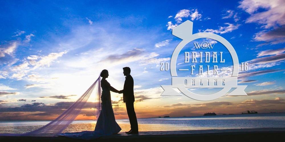 Bridal-Fair-Online-2a