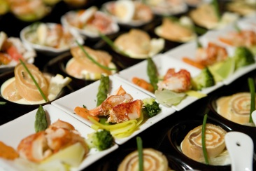 jacksonville-wedding-catering