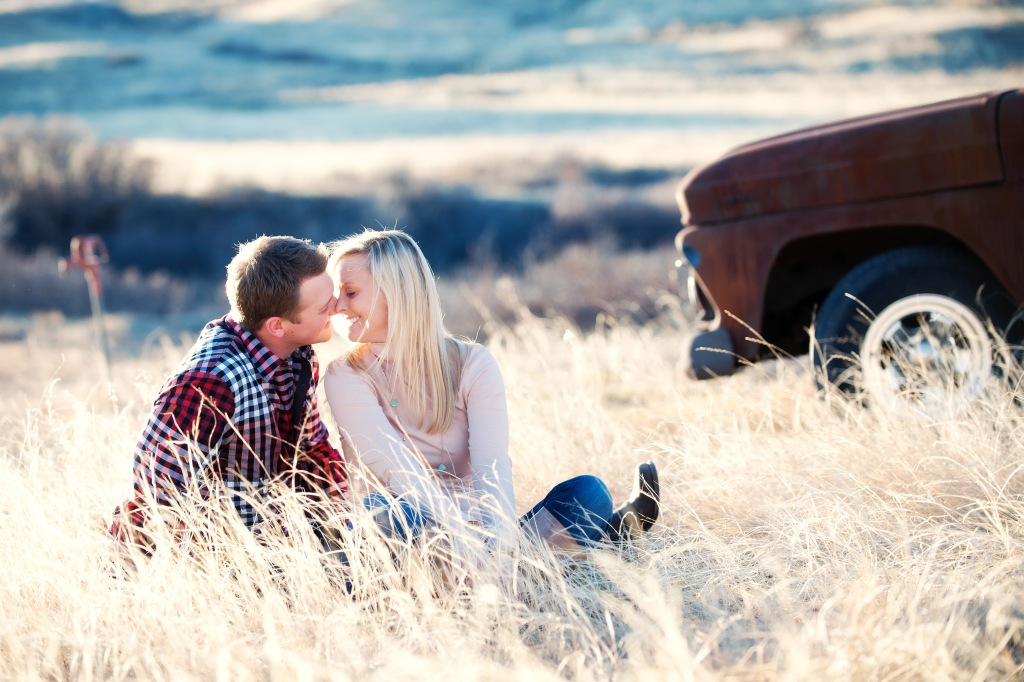 engagement-session-colorado