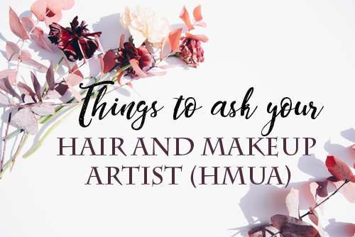 thingstoaskyourHMUA