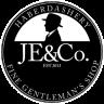 jeandco-logo