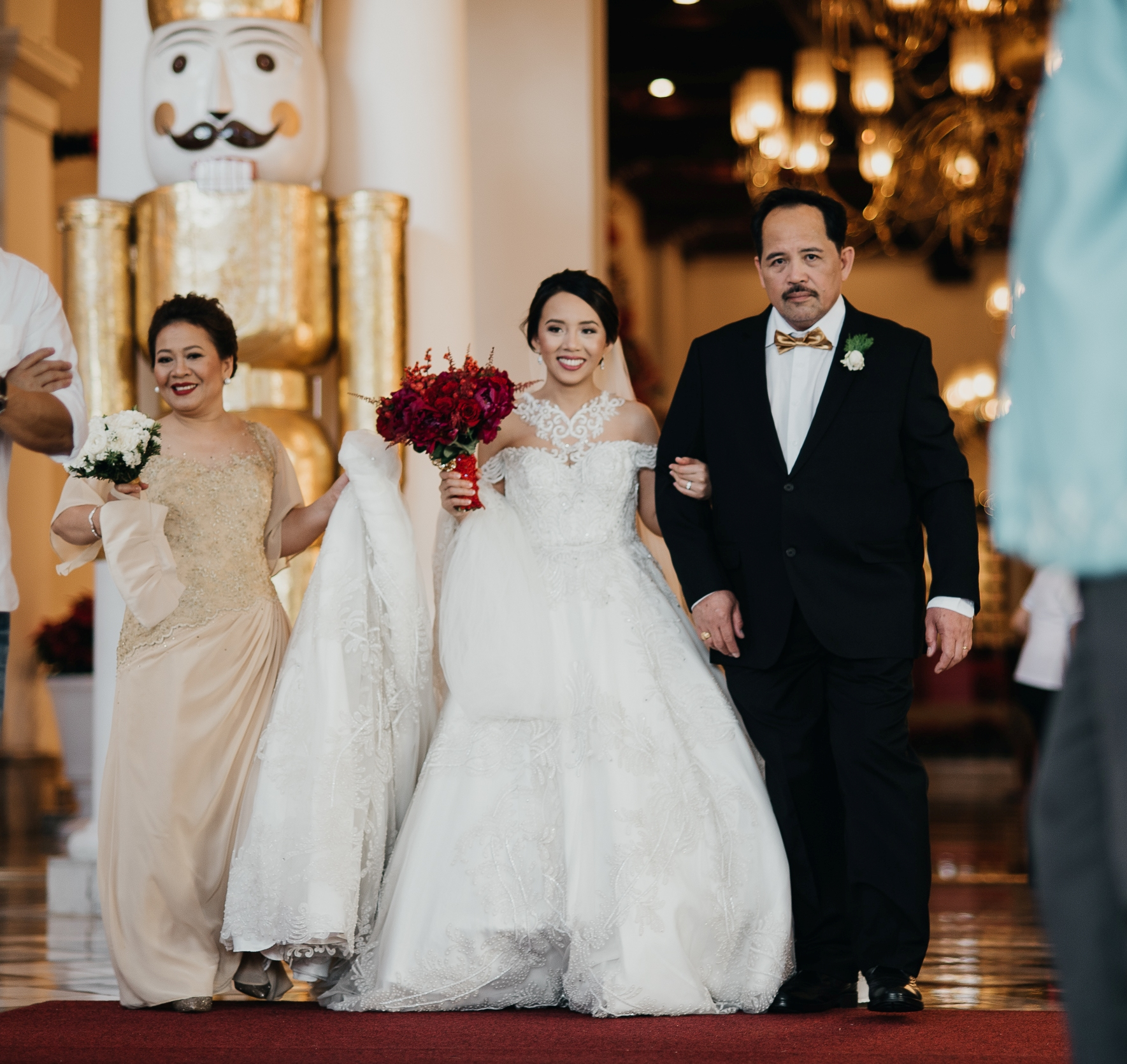 bride-done-79
