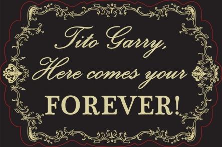 forever-banner