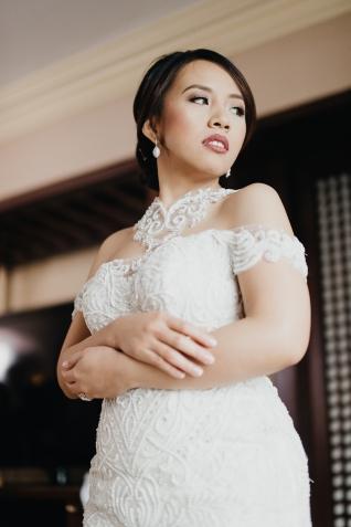 Bride Done-51