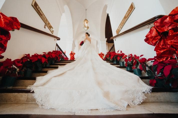 Bride Done-76