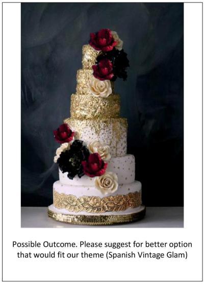 GA Final Cake Peg-page-002