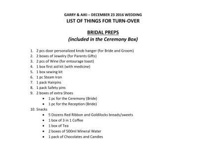 Garry & Aiki Dec 23 List for Turn Over-3