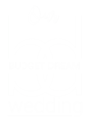 Wedding Entourage Roles Our Budget Dream